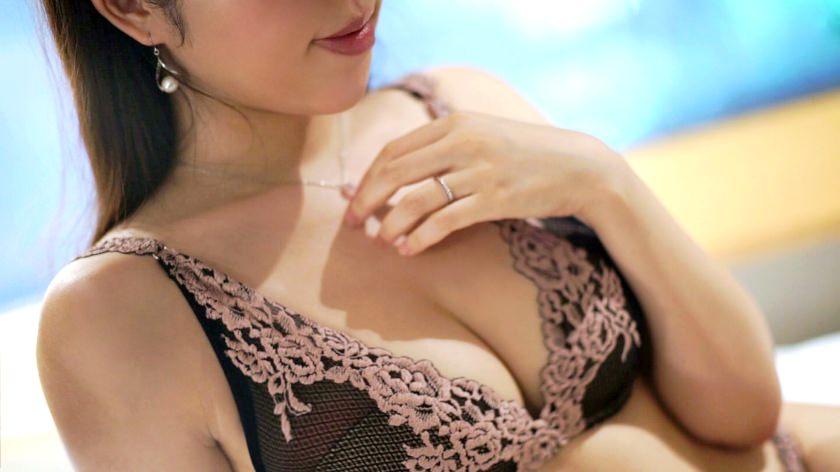 バツイチはハンデではなく魅力になる3つの理由